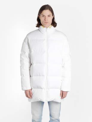 Calvin Klein Established 1978 Jackets