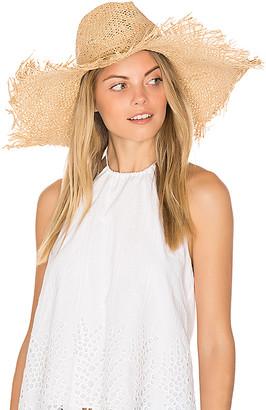 Flora Bella florabella Harper Hat