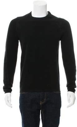 Helmut Lang 2017 Crew Neck Sweater