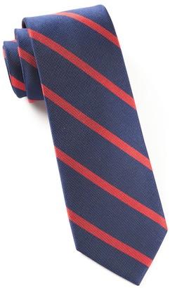 The Tie Bar Trad Stripe