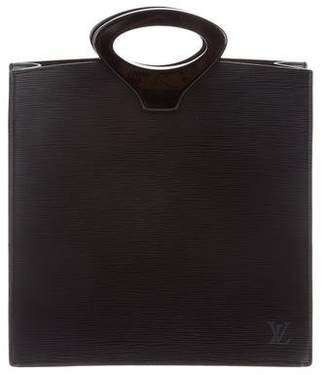 Black Louis Vuitton Epi Purse - Best Purse Image Ccdbb.Org a64345cd35