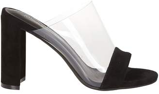Jeffrey Campbell Keira Sandals