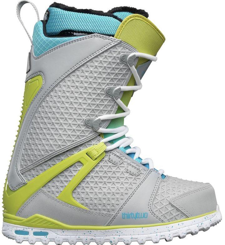 ThirtyTwo TM-Two Snowboard Boot