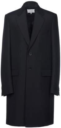 Maison Margiela Coats - Item 41815393JG