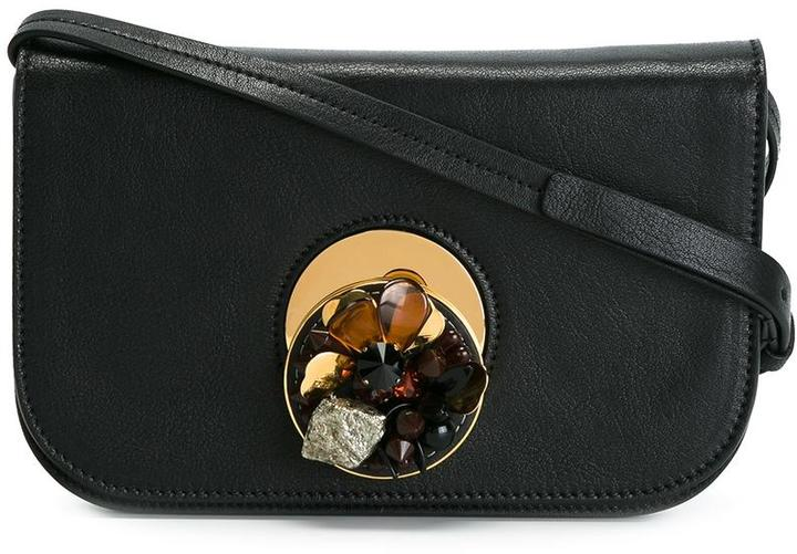 Marni Marni Pois shoulder bag