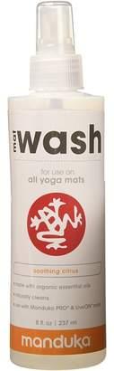 Manduka All Purpose Matwash 8 Oz Cleaners