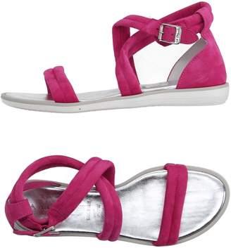 Andrea Morelli TEEN Sandals - Item 11163850GR