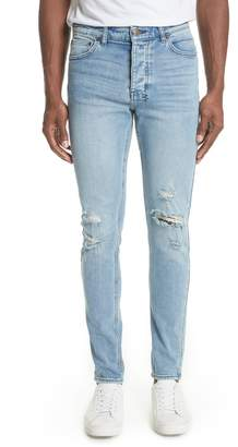 Ksubi Chitch Philly Jeans