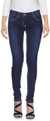 Patrizia Pepe Jeans