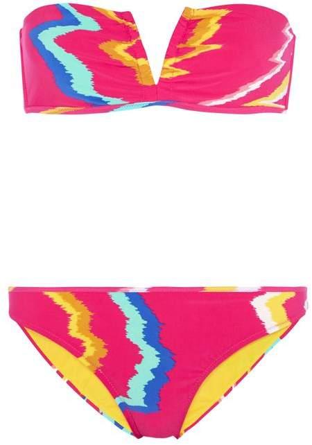 MARE Bikini