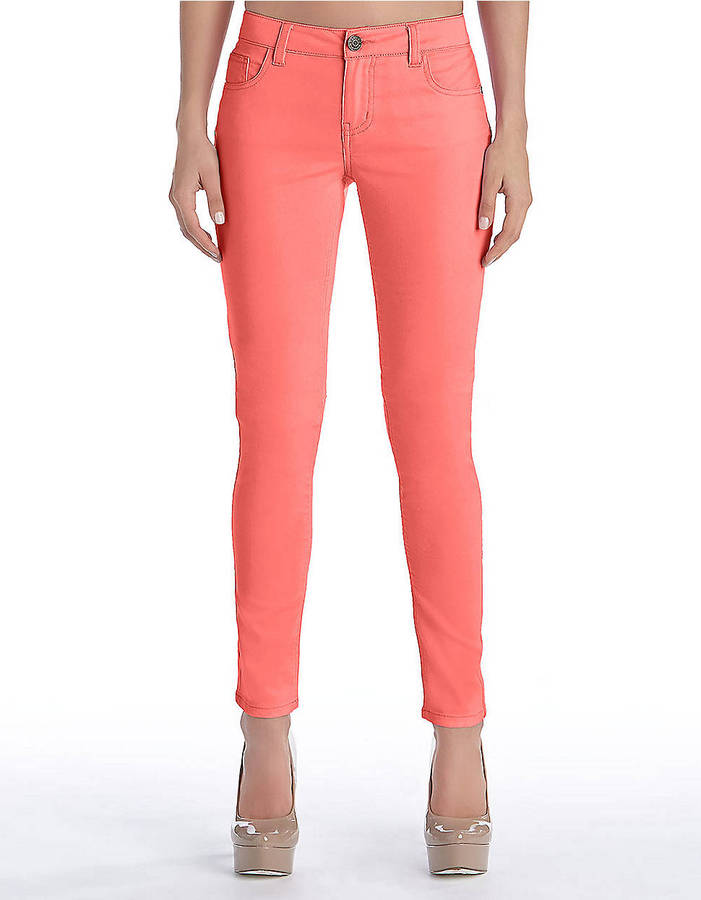 TINSEL Skinny Jeans