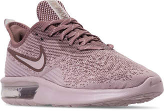 Nike Women's Sequent 4 Running Shoes