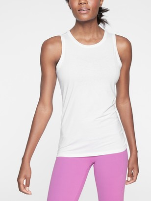 Athleta Essence Vital Tank