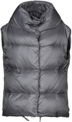 Ermanno Scervino ERMANNO DI Down jackets