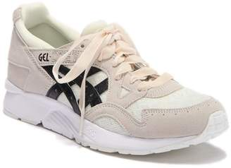Asics Gel Lyte V Suede Sneaker