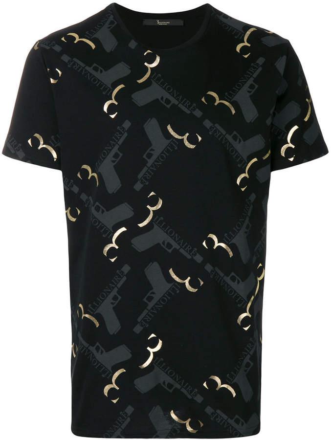 giro Boe T-Shirt