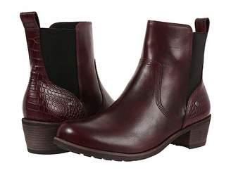 UGG Keller Croco Women's Boots