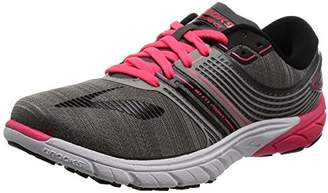 Brooks Women's PureCadence 6 Training Shoes