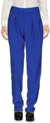 Blugirl Casual pants - Item 13047094GT