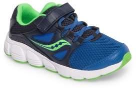 Kotaro 4 A/C Athletic Sneaker
