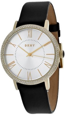 Donna Karan DKNY Women's Willoughby