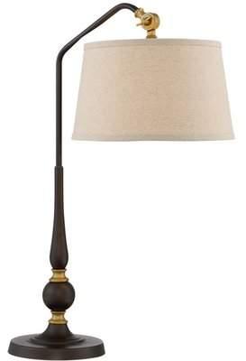 Andover Mills Shorewood 26.5 Lamp