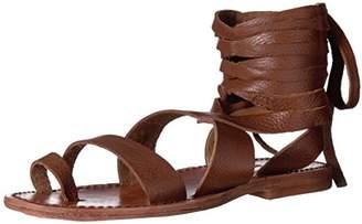 Sbicca Women's Zaylee Toe Ring Sandal
