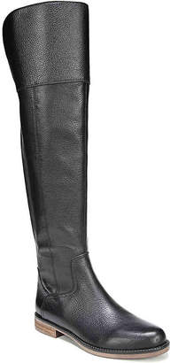 Franco Sarto Carlisle Over The Knee Boot - Women's