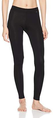 Skiny Women's Sleep & Dream Lang Leggings