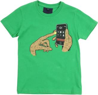 Pharmacy Industry T-shirts - Item 37981851RQ