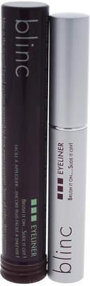 Blinc 0.21Oz Dark Blue Eyeliner