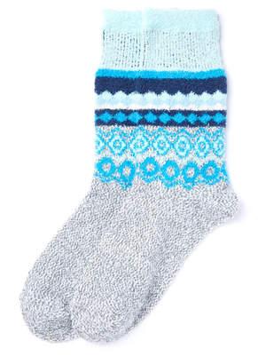 Free People Snowbird Slipper Socks