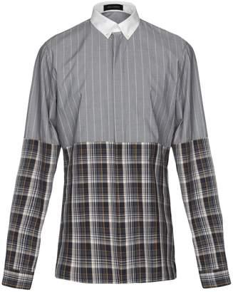 Kris Van Assche KRISVANASSCHE Shirts