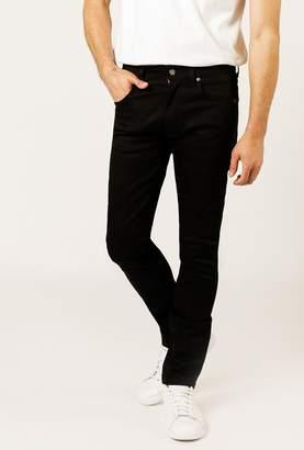 """Nudie Jeans 34"""" Lean Dean Jean"""