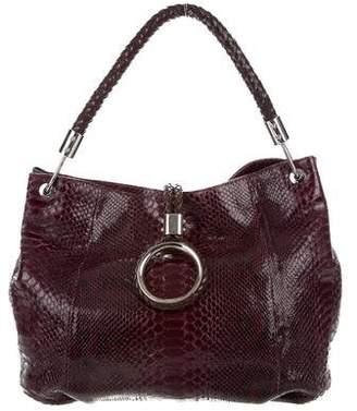 f489e07d5127 Michael Kors Skorpio Bags - ShopStyle