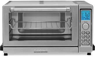 Cuisinart Tob-135N Deluxe Convection Toaster Oven & Broiler