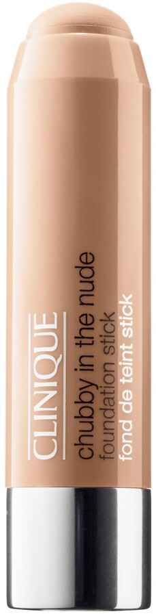 Clinique CLINIQUE - Chubby in the Nude Foundation Stick