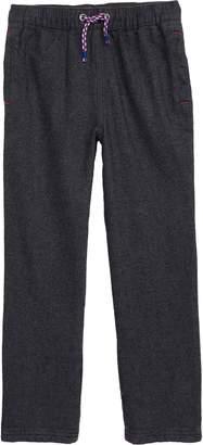 Boden Mini Smart Pull-On Pants
