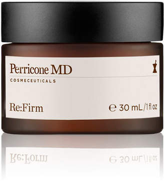 N.V. Perricone Re:Firm Treatment, 1.0 fl. oz.
