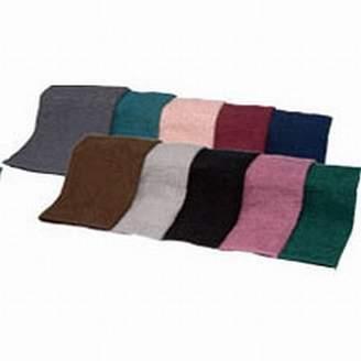 Burmax Soft 'n Style Towels
