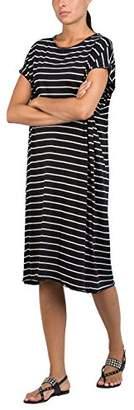 Replay Women's W9492 .000.52010 Dress