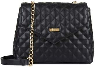 Harrods Clovelly Cross Body Bag