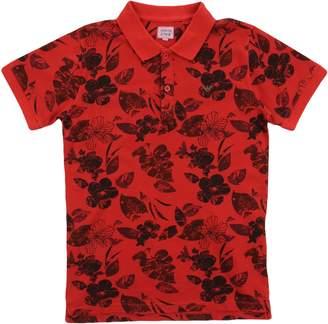 Armani Junior Polo shirts - Item 37990703MB