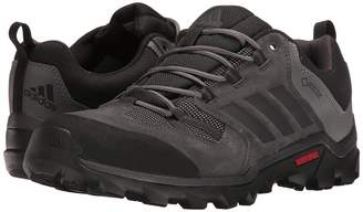 adidas Outdoor Caprock GTX Men's Shoes
