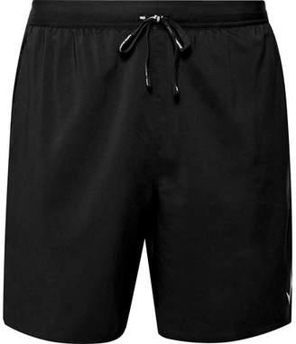 8b34501860462 Nike Running Stride 2-In-1 Flex Dri-Fit Shorts