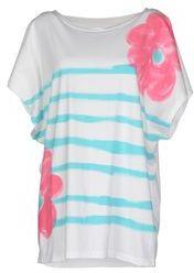Tsumori Chisato Short sleeve t-shirts