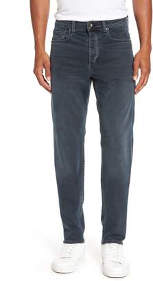 Rag & Bone Fit 2 Slim Fit Jean