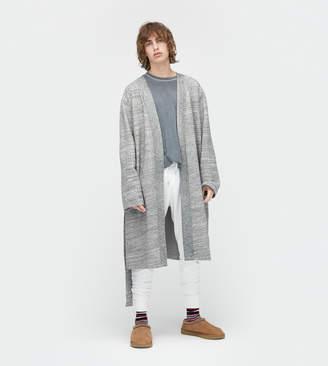UGG Kent Space Dye Robe