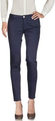 Tru Trussardi Casual pants - Item 13191225MW