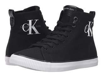 Calvin Klein Jeans Arthur Men's Shoes